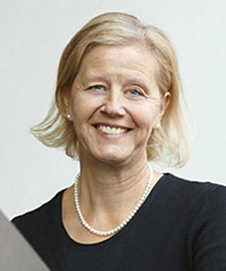 Katariina Salmela-Aro