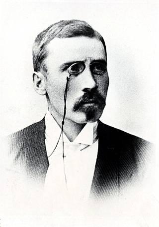 Algot Untola kirjoitti myös nimillä Irmari Rantamala ja Maiju Lassila.