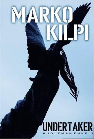 Kilpi: Undertaker