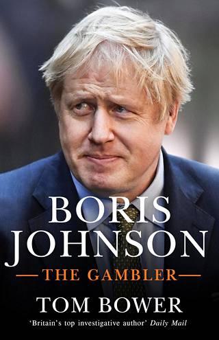 Tom Bowerin kirjoittama Boris Johnson -elämäkerta on viihdyttävä, mutta kriitikoiden mielestä liian kiltti.