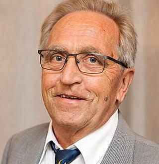 Jouni Slagner