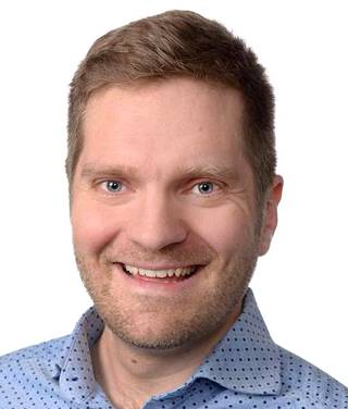 Mikko Rinta.