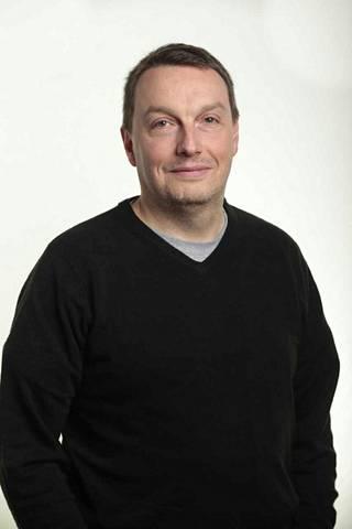 Julien Simon.