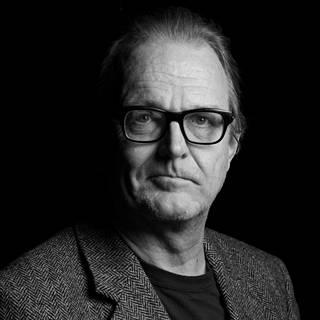 Veli-Pekka Leppänen