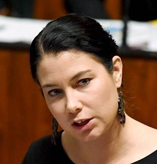 Emma Kari (vihr).