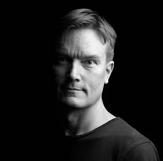 Timo Peltonen