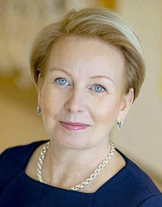 Hanna Hiidenpalo
