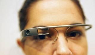 Tutkijat ottivat vanhat Google-lasit uudenlaiseen koekäyttöön.