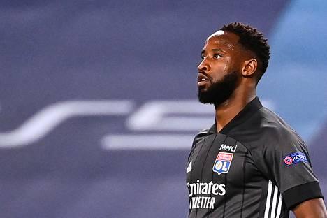 Moussa Dembélé on pelannut urallaan Ranskan liigan lisäksi Skotlannin Valioliigassa ja Englannin Mestaruussarjassa.