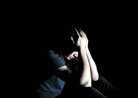 Nettiterapiaan pääsee lähetteellä. Se auttaa etenkin lievästi tai keskivaikeasti masentuneita.