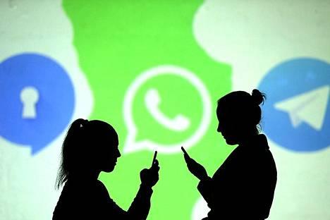 Telegram on markkinoinut itseään viestien tehokkaalla salaamisella. Sen maine tietoturvallisimpana vaihtoehtona muille viestisovelluksille on kuitenkin alkanut rakoilla.