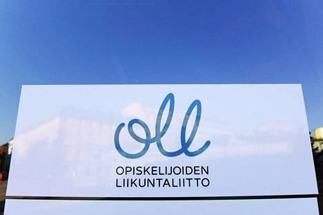 OLL:n mukaan suomalaiset naisurheilijat ovat kohdanneet korkeakouluopiskelijoiden EM-kilpailuissa seksuaalista häirintää.