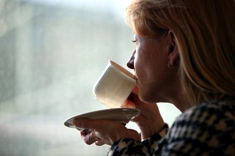 Vähintään 10 kahvikupillista päivittäin juoneilla oli selvästi pienempi vaara sairastua Parkinsonin tautiin kuin niillä, jotka välttivät kahvia.