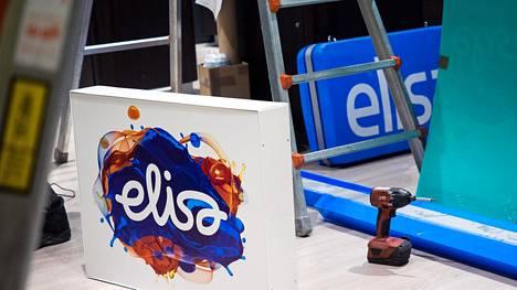 Elisa ostaa saksalaisen ohjelmistoyhtiön Camlinen. Kauppahinta on 60 miljoonaa euroa.