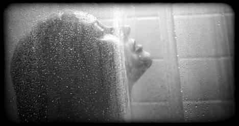 Janet Leigh näytteli Marion Cranea, joka murhataan Psykon kuuluisassa suihkukohtauksessa.