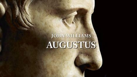 John Williamsin Augustus on HS:n viikon kirja.