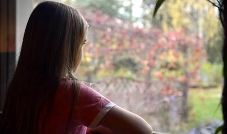 THL:n julkaiseman tutkimuksen mukaan valtaosa kodin ulkopuolelle sijoitetuista lapsista ei ole saanut kaikkea tarvitsemaansa apua ennen sijoitusta.