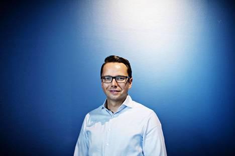 Remedyn toimitusjohtaja Tero Virtala ja yhtiön hallituksen puheenjohtaja Markus Järvi myivät suuria määriä yhtiön osaketta keskiviikkona. Yhtiö julkaisee uuden pelin ensi tiistaina.