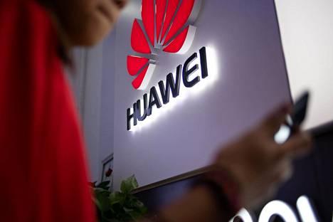 Irtisanomiset tulevat The Wall Street Journalin lähteiden mukaan tapahtumaan Huawein tutkimus- ja kehitysyksikössä.