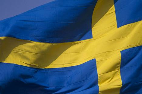 Ruotsin valtion verotulot ylittivät viime vuonna kaikki odotukset.