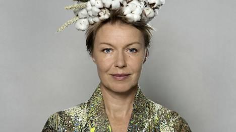 Mia Simanainen