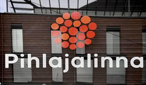 Terveysyhtiö Pihlajalinna on perustettu 2000-luvun alussa.