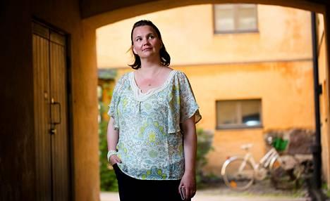 Aleksanteri-instituutin tutkija Hanna Smith uskoo, että tulevaisuudessa saatetaan kokea uusia suomalais-venäläisiä lapsikiistoja.