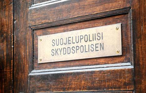 Virkamieslautakunta kumosi Supon Paavo Selinille antaman varoituksen.
