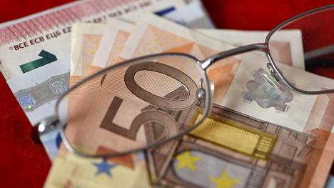 Työeläkevarojen määrä oli 221 miljardia euroa vuoden 2020 lopussa, alan etujärjestö Tela laski.