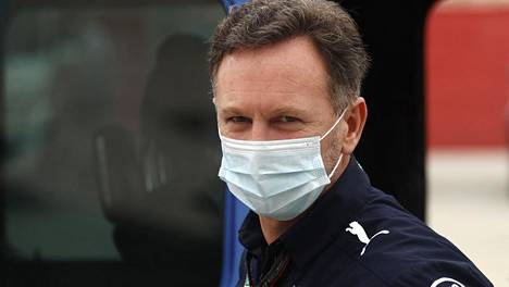 Red Bullin tallipäällikkö Christian Horner on tyytyväinen, kun Ferrari käänsi takkinsa ja ilmoitti kannattavansa tietyin ehdoin moottorikehityksen jäädyttämistä formula ykkösissä.