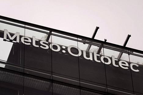 Suomalainen kaivosjätti Metso-Outotec sulkee Kanadan North Bayssa sijaitsevan tehtaansa. Tehtaan tuotanto lakkaa ensi vuoden ensimmäisen puoliskon loppuun mennessä.