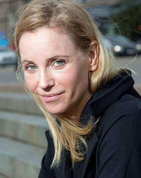 Helin Sofia
