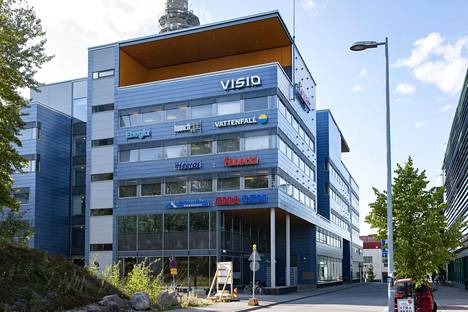 Fonectan tietovuoto liittyy yrityksille ja järjestöille tarkoitettuun asiakasrekisteripalveluun. Fonectan pääkonttori sijaitsee Helsingin Pasilassa.