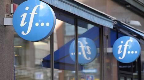 Lakko sulkisi vakuutusyhtiöiden konttorit joulukuun lopulla.