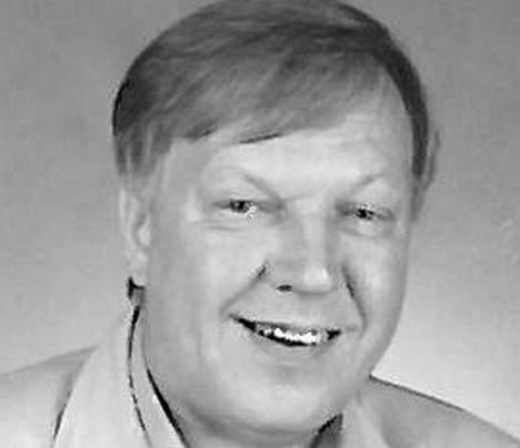 Martti Kukkonen
