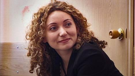 Täyttävät Kaunis Venäjän Naisten ja Ukrainan Nainen Etsii Miestä – MyPartnerForever