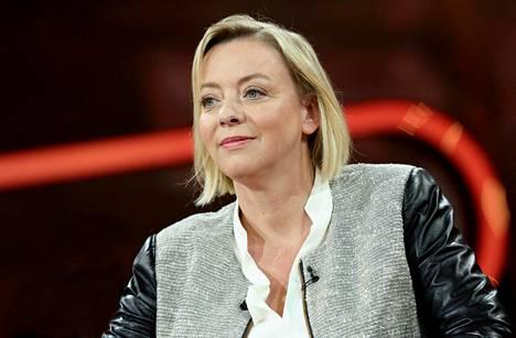 Sabine Kehm kumosi huhut Schumacherien pysyvästä muutosta Mallorcalle.