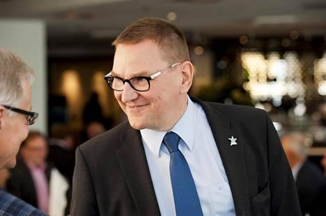 Heikki Hietanen