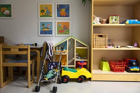 Monet kyselyn vastaajista uskovat, että rajoitusajan elämä voi jättää jälkensä lapsiin esimerkiksi lisääntyneenä psyykkisen tuen tarpeena.