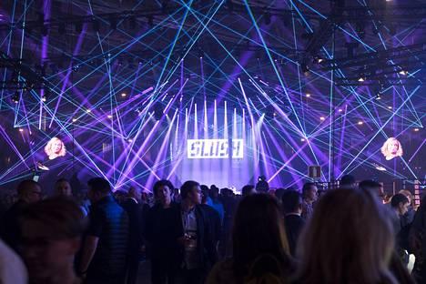 Slush-tapahtuma on onnistunut vuosi toisensa jälkeen houkuttelemaan maailman huippusijoittajat ja teknologiayritykset marraskuiseen Helsinkiin.