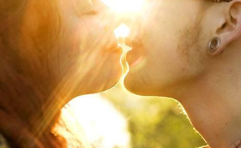 Seksitavoilla on ollut merkittävä yhteys siihen kuinka miellyttäväksi viimeisin yhdyntä on koettu.