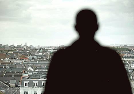 Tanskalaisdokumentin mukaan somalialaiseen al-Shabaab-terroristijärjestöön on liittynyt nuoria miehiä Pohjoismaista, myös Suomesta.