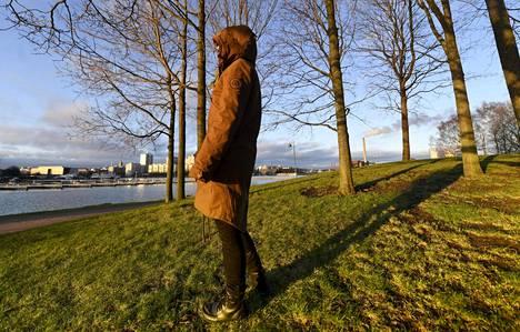 Helsinki on ottanut käyttöön lyhytpsykoterapian palvelusetelin, jolla nuori tai aikuinen voi saada 10–20 kertaa psykoterapiaa.