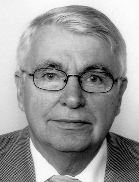 Pekka Paajanen