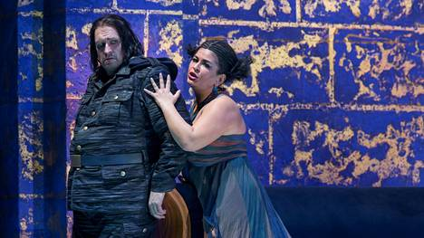 20190404, Giuseppe Verdi: Aida,
