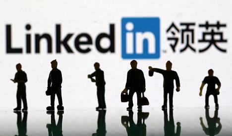 Sosiaalinen media luo vakoojille helpon ja hyvin kustannustehokkaan tavan toimia, sanoo tutkija Mika Aaltola.