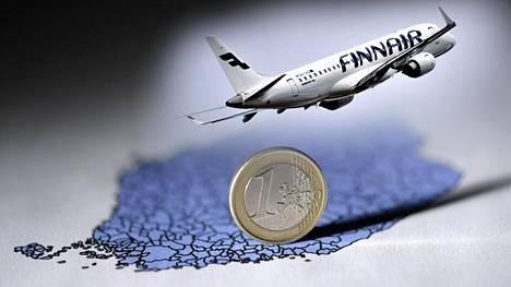 Valtiovarainministeriö selvitti, kuinka ulkomaille muuttavia verotetaan 16:ssa maassa.