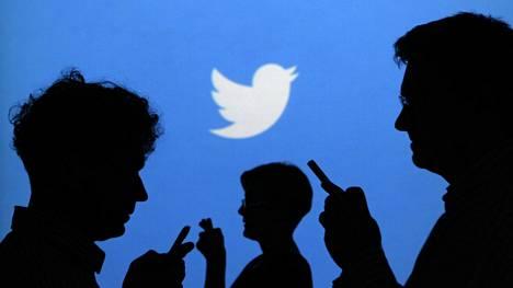 """Vihreiden presidenttiehdokas Pekka Haavisto sanoi joulukuussa, hänen Twitter-tililleen oli ilmestynyt toistatuhatta Suomen ulkopuolelta käsin toimivaa, Venäjä-myönteistä """"bottia"""". F-Securen asiantuntijan mukaan Twitterissä ei kuitenkaan tapahtunut mitään epäilyttävää ainakaan kahden viime viikon aikana."""