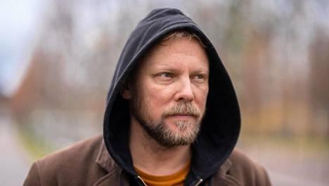 Veiko Õunpuu on Viron tunnetuimpia elokuvantekijöitä. Hänen elokuvansa Viimeiset valittiin vastikään Viron edustajaksi parhaan ulkomaisen elokuvan Oscar-kisassa.