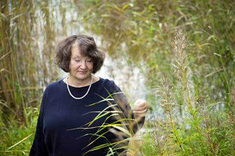 Monika Fagerholmin romaani sijoittuu pieneen yhteisöön, jossa rahaa ja valtaa käytetään hiljentämiseen.
